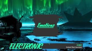 Flyboy - Iceland (feat Gavrielle)