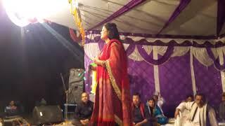 I Kumkum Mishra I live performance I ☀🌺🌻