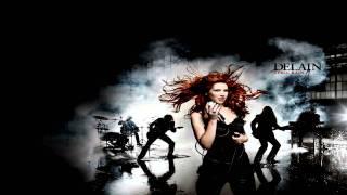 Delain - Invidia  HD