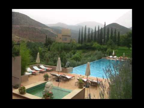 Morocco slideshow Medium