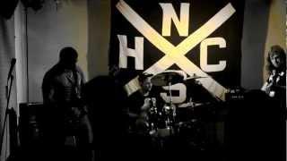 WOLF X DOWN - Rot (CK 13, Novi Sad, Serbia, 16.08.2012) 2/2
