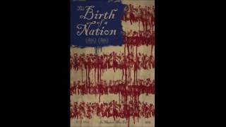 """The Birth Of A Nation Soundtrack """"Swing Low Sweet Chariot """" By Wallace Willis"""