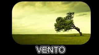 Som de VENTO Audio