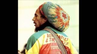 Colectiv- Bobe ty jsi věděl kam jdeš ( by Jah)