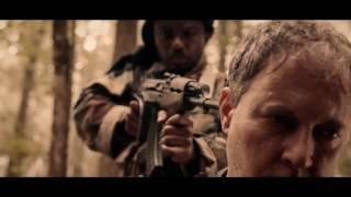Série: SIX - Trailer 1¤ Temporada