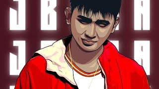 Ang Dami na nila - JocsOne ✘ JBara (Prod. Dhimmak)
