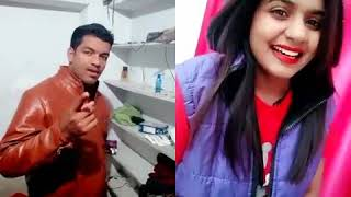 Kaun DJ wala thora suiya delko  ge  Chori