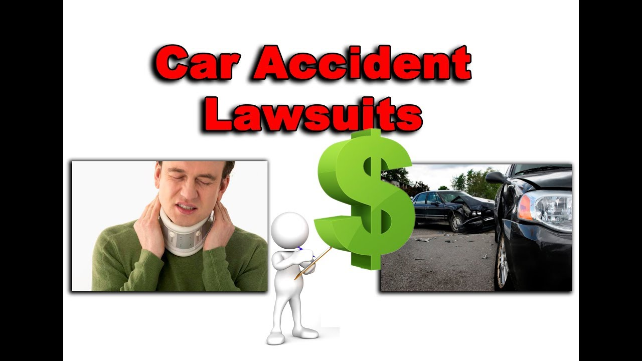 Child Injury Lawyer Rego Park NY
