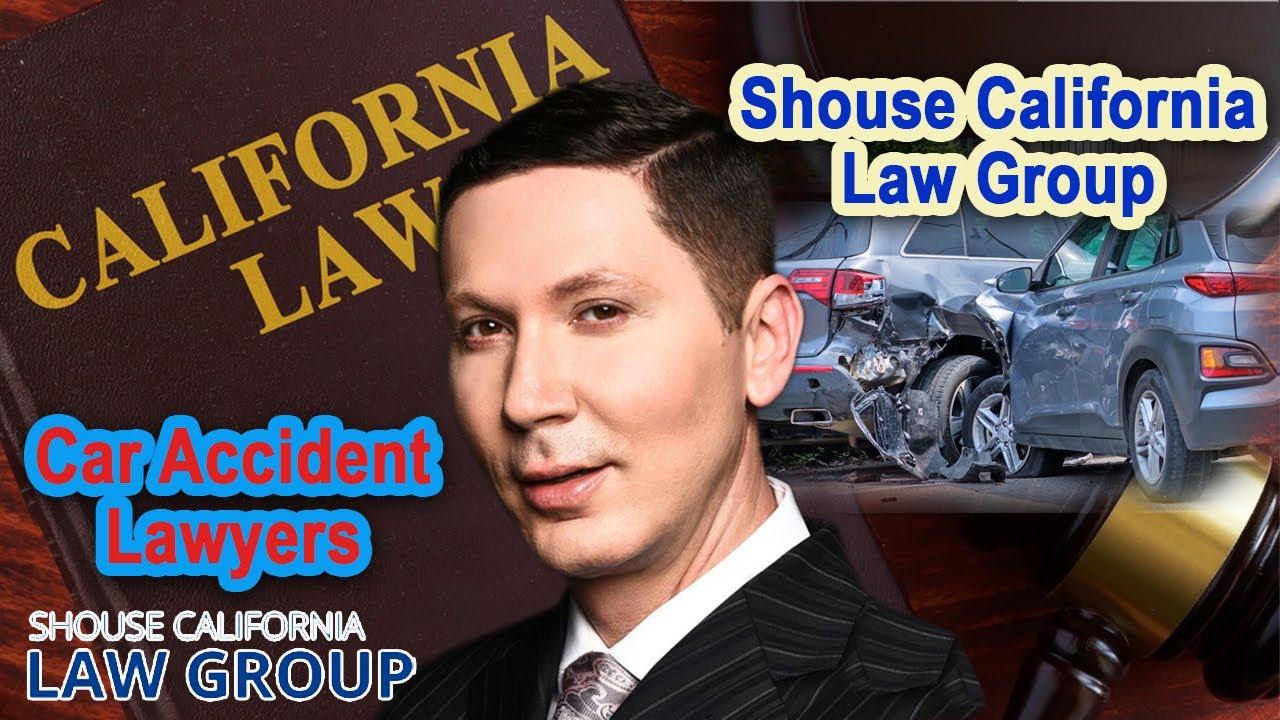 Motorcycle Accident Attorneys Malverne NY