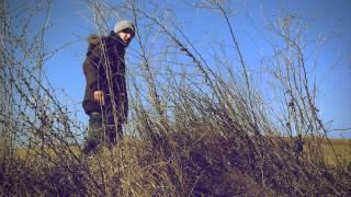 Beetlexus - Solo (VIDEOCLIP)