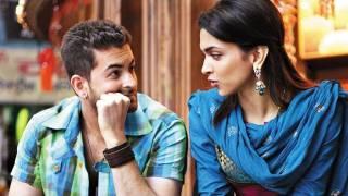Song Promo | Man Lafanga | Lafangey Parindey | Neil Nitin Mukesh | Deepika Padukone