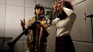 Super Bass - (Nicki Minaj) Cover by Taton / Bambam : MilkShake