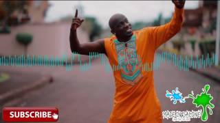 Supaa Saa ft Nega Don (LXG) - Craze For You