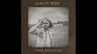 Logan Mize - Cool Girl (Audio)