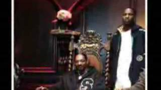 Hip Hop and the Occult- p4 Snoop Dogg