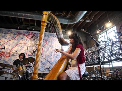 the-barr-brothers-old-mythologies-live-on-kexp-kexp