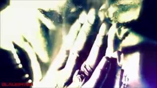 2pac - Who's Gonna Try To Kill Me (Remix) By Dj Krasie