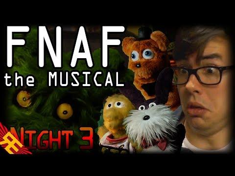 five-nights-at-freddys-the-musical-night-3-feat-natewantstobattle-random-encounters