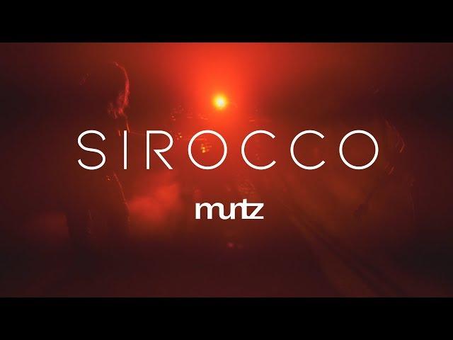 Muntz - Sirocco