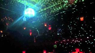 The Dear Hunter - King of Swords feat. Actual Disco Ball