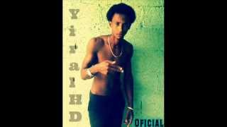 Yiral HD - Freestyle #1  (Dj Asther)