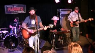 We're Gonna Dance - Cody Jinks and The Tone Deaf Hippies