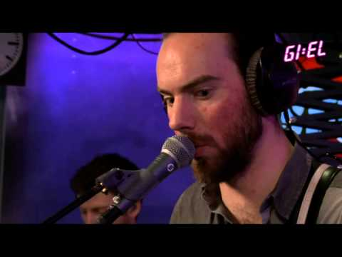 de-staat-down-town-live-at-giel-radio-3fm-destaatofficial