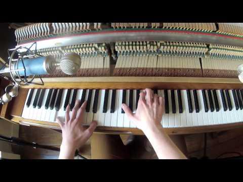 daft-punk-get-lucky-piano-sheet-retalianist