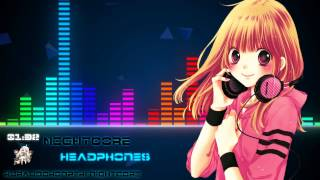 Nightcore - HeadPhones