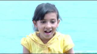 Duyung Cilik: Lola Menolong Saudara Tiri Annisa   Tayang 07/05/17