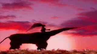デビルマン/Devilman PS1 Music - A Proud Demon Warrior
