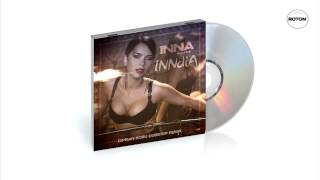 Inna - INNdiA (Ciprian Robu Dubstep Remix)