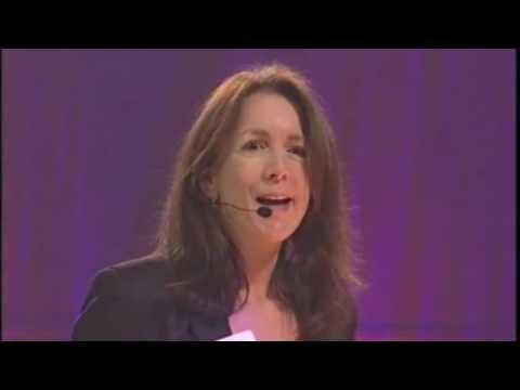 Rachel Elnaugh Video