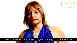 Trabajos Paula Rivas Producciones - 2