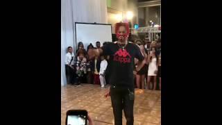 Ayo and Teo - Dancing to Swang | ft. KingImprint | May 2017