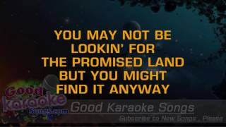 Living In America - James Brown ( Karaoke Lyrics )