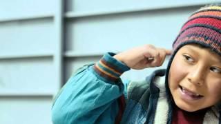 Naughty Boy Feat Sam Smith - La La La (Lyrics)