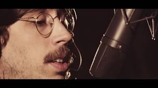 Tim Bernardes - Tudo Que Eu Não Fiz | Tudo Que Eu Não Fiz | Antena 3