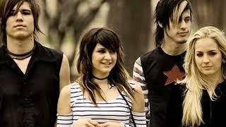 RBD ft Kudai & Eiza González-Estar Bien (Letra)