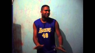 Mc LeKaO -Financia VIDEO (Yuri Martins Dj).wmv