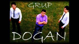 Grup DoGan - Arguvan u.h. ELAZIG DiiK