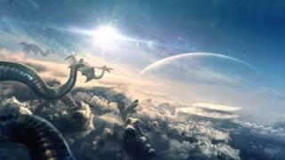 Muzronic Trailer Music - Final Destination (Epic Inspirational Uplifting Orchestral)