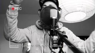 B2F (Maveryk & Rapas) #CQDR4 - Dans La Ville (Remix Jul - Dans l'appart)