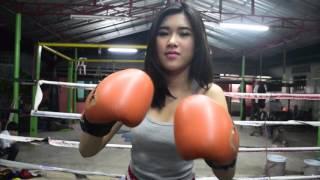แพ้ทาง cover (Music Video) by สี่มุม