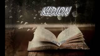 Kldion - Amintiri (Dragos Miron Freestyle)