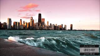 Astro Jamz - When Im Gone ft. Marco Polo