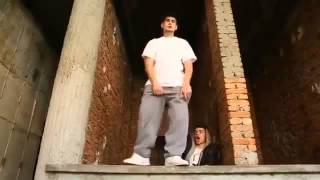 Codrin Feat. ECHO & Sesu - Foc , Slobozi si Jale
