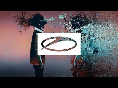 Disco's Over & Convex feat. Elle Vee - Permanent