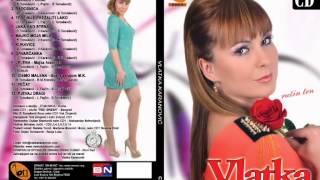 Vlatka Karanovic - Majko moja mila (BN Music 2013)