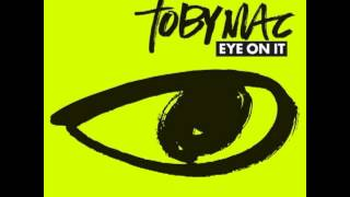 Tobymac- Unstoppable (feat. Blanca from Group 1 Crew)
